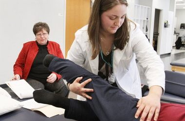5 Reasons Why Physical Therapy Can Benefit Anyone
