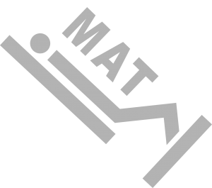 the MAT_logo_gray